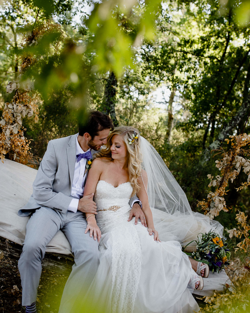 MONTEGONZI WEDDING IN A BEAUTIFUL VILLA IN TUSCANY
