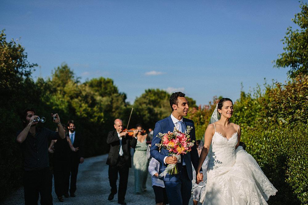 CAPALBIO MATRIMONIO NELLA SPLENDIDA MAREMMA TOSCANA