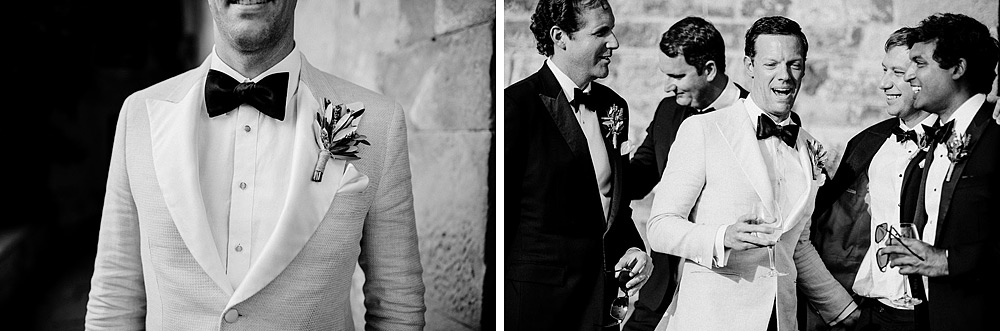 ARTE E NATURA PER UN MATRIMONIO A CASTELLO VINCIGLIATA :: Luxury wedding photography - 24