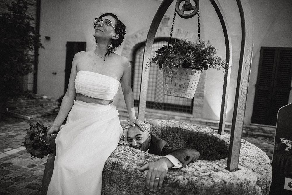RIMINI MATRIMONIO IN UNA DELLE LOCALITA' PIU' DESIDERATE