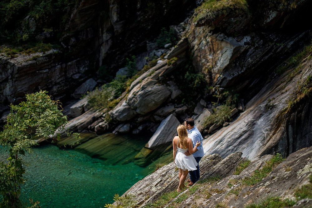 LAVERTEZZO A WONDERFUL HOLIDAY IN A MAGICAL PLACE :: Luxury wedding photography - 1