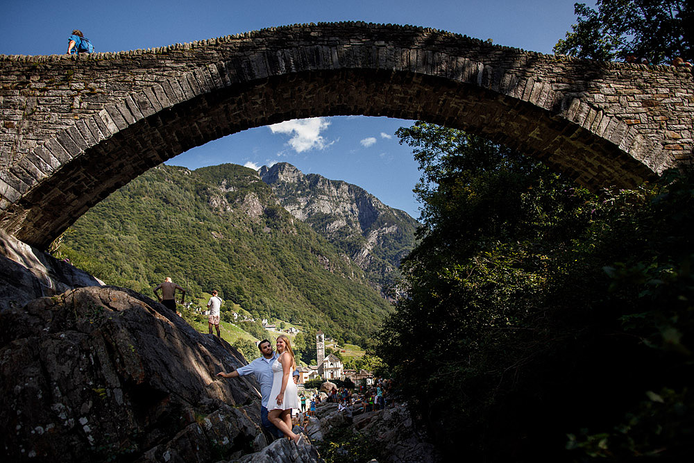 LAVERTEZZO A WONDERFUL HOLIDAY IN A MAGICAL PLACE :: Luxury wedding photography - 20