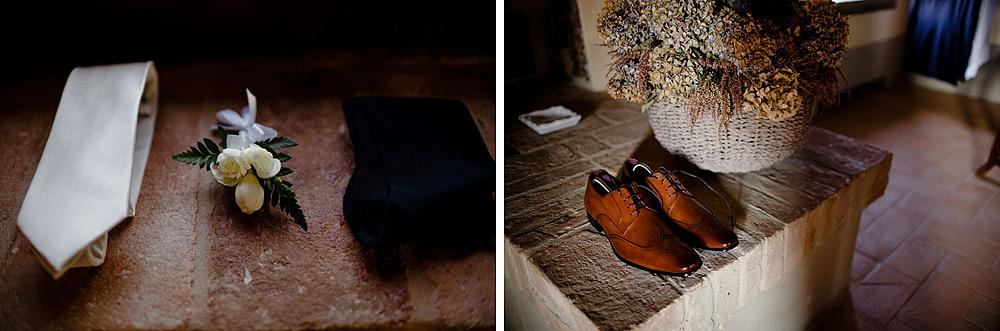 Destination wedding in Val d'Orcia by Borgo Castelvecchio :: Luxury wedding photography - 32