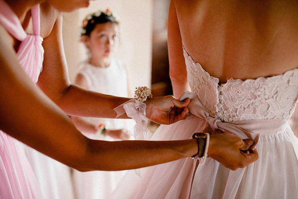 Destination wedding in Val d'Orcia by Borgo Castelvecchio :: Luxury wedding photography - 36