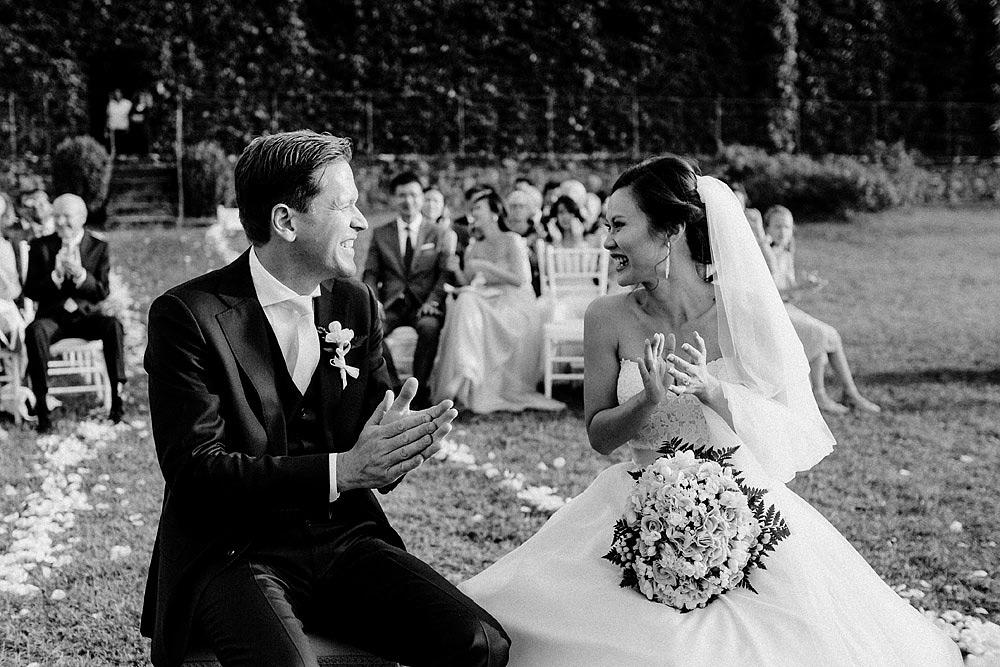 Destination wedding in Val d'Orcia by Borgo Castelvecchio :: Luxury wedding photography - 48