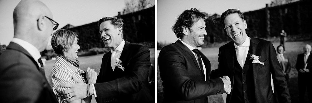 Destination wedding in Val d'Orcia by Borgo Castelvecchio :: Luxury wedding photography - 57