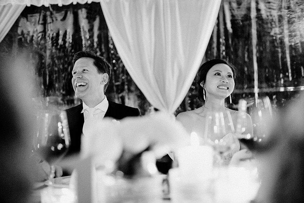 Destination wedding in Val d'Orcia by Borgo Castelvecchio :: Luxury wedding photography - 66