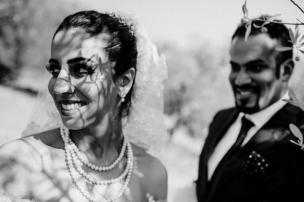 HONEYMOON PHOTO SESSION IN FLORENCE TUSCANY :: Luxury wedding photography - 2