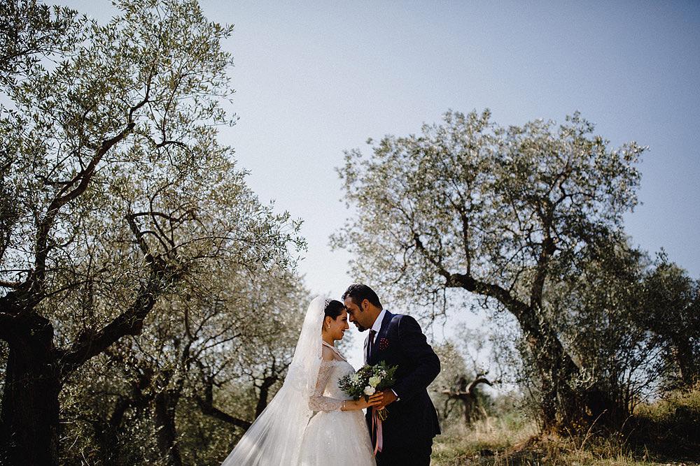 HONEYMOON PHOTO SESSION IN FLORENCE TUSCANY :: Luxury wedding photography - 9