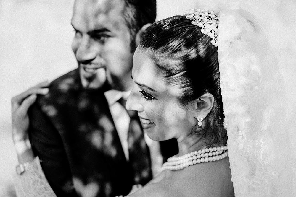 HONEYMOON PHOTO SESSION IN FLORENCE TUSCANY :: Luxury wedding photography - 11