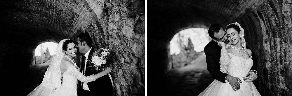 HONEYMOON PHOTO SESSION IN FLORENCE TUSCANY :: Luxury wedding photography - 13