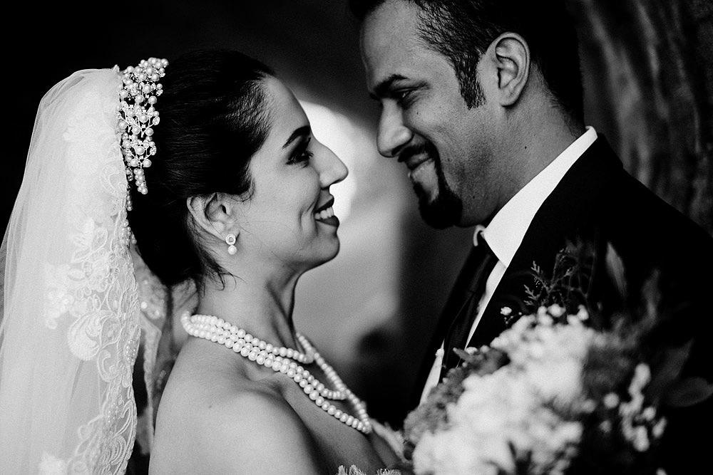 HONEYMOON PHOTO SESSION IN FLORENCE TUSCANY :: Luxury wedding photography - 14