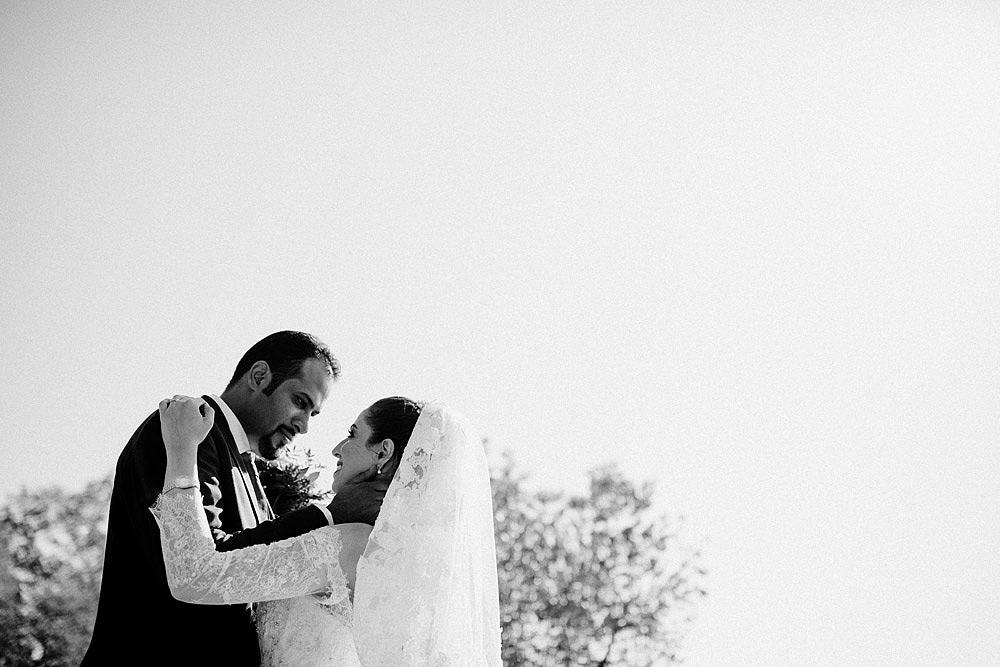 HONEYMOON PHOTO SESSION IN FLORENCE TUSCANY :: Luxury wedding photography - 19