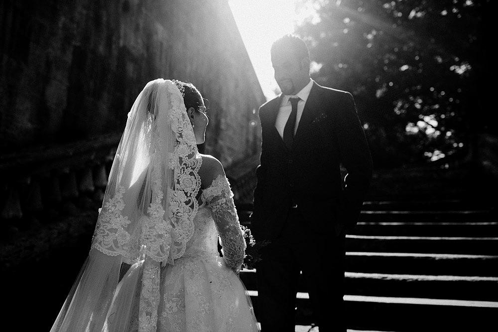 HONEYMOON PHOTO SESSION IN FLORENCE TUSCANY :: Luxury wedding photography - 29