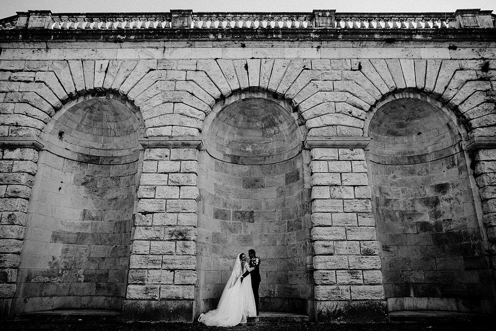 HONEYMOON PHOTO SESSION IN FLORENCE TUSCANY :: Luxury wedding photography - 31