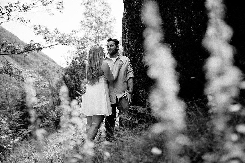 LAVERTEZZO UNA MERAVIGLIOSA VACANZA IN UN LUOGO MAGICO :: Luxury wedding photography - 8