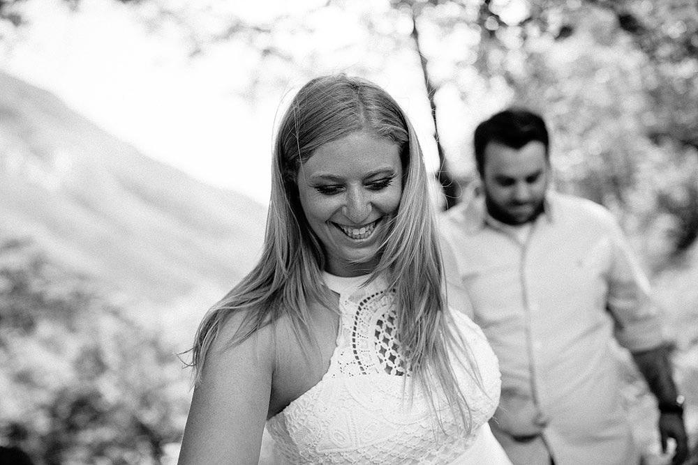 LAVERTEZZO UNA MERAVIGLIOSA VACANZA IN UN LUOGO MAGICO :: Luxury wedding photography - 9