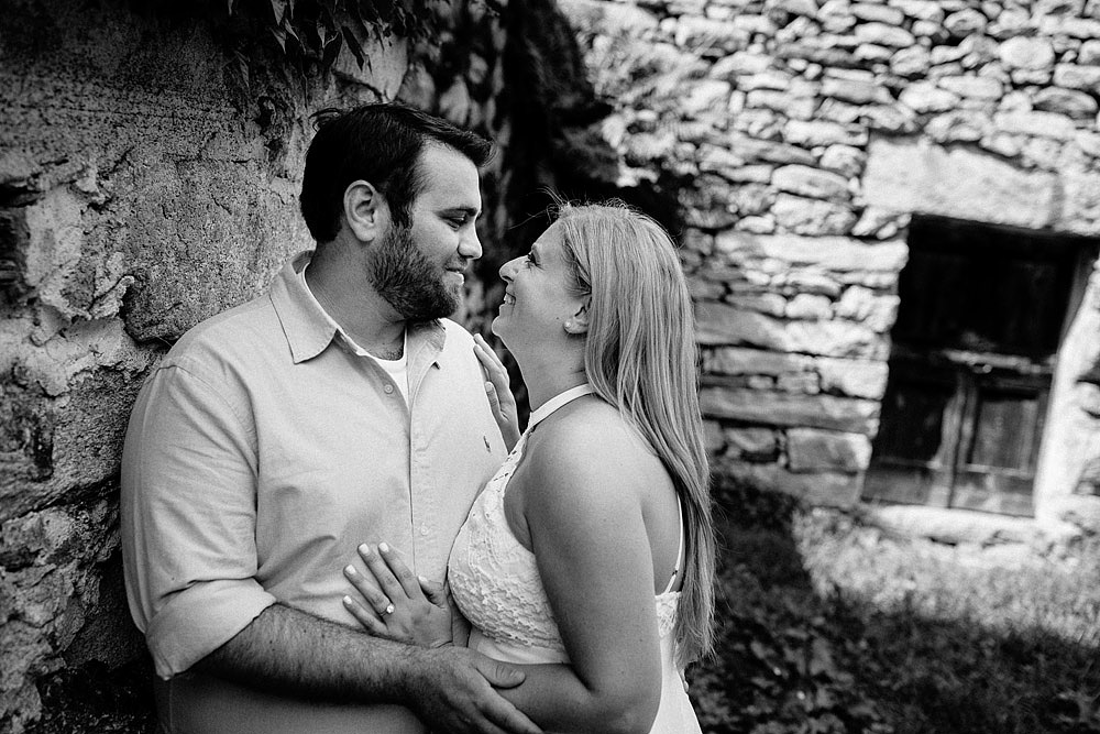 LAVERTEZZO UNA MERAVIGLIOSA VACANZA IN UN LUOGO MAGICO :: Luxury wedding photography - 10