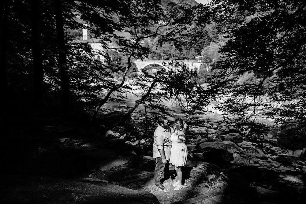 LAVERTEZZO UNA MERAVIGLIOSA VACANZA IN UN LUOGO MAGICO :: Luxury wedding photography - 16
