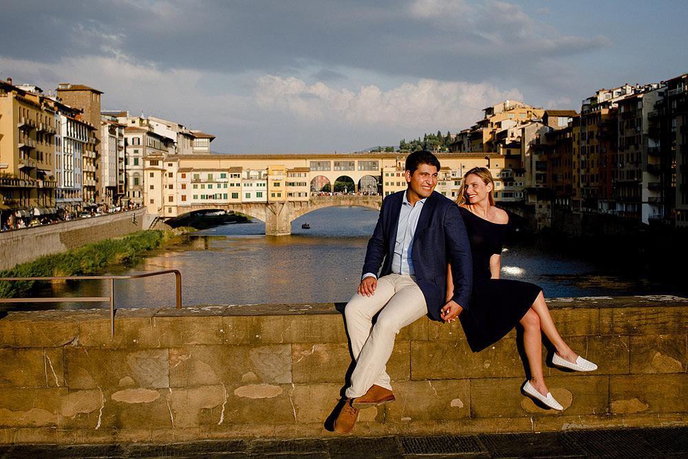 VILLA BARDINI RITRATTO DI COPPIA A FIRENZE CITTA' DELL'AMORE :: Luxury wedding photography - 18