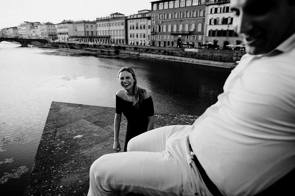 VILLA BARDINI RITRATTO DI COPPIA A FIRENZE CITTA' DELL'AMORE :: Luxury wedding photography - 19