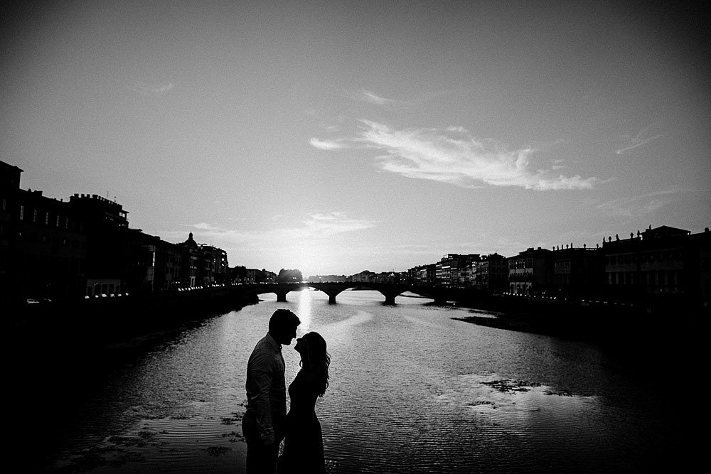 VILLA BARDINI COUPLE PORTRAIT IN FLORENCE CITY OF LOVE :: Luxury wedding photography - 20