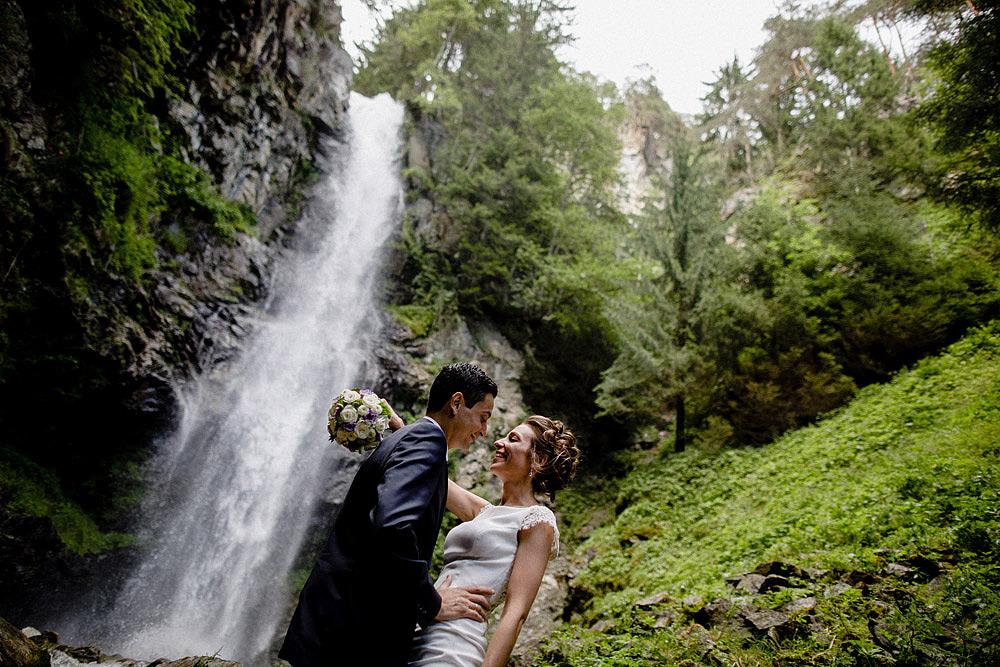 NOVACELLA WEDDING IN SOUTH TYROL DREAM LOCATION