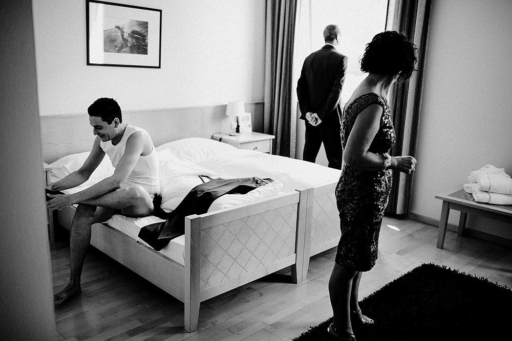 NOVACELLA WEDDING IN SOUTH TYROL DREAM LOCATION :: Luxury wedding photography - 3
