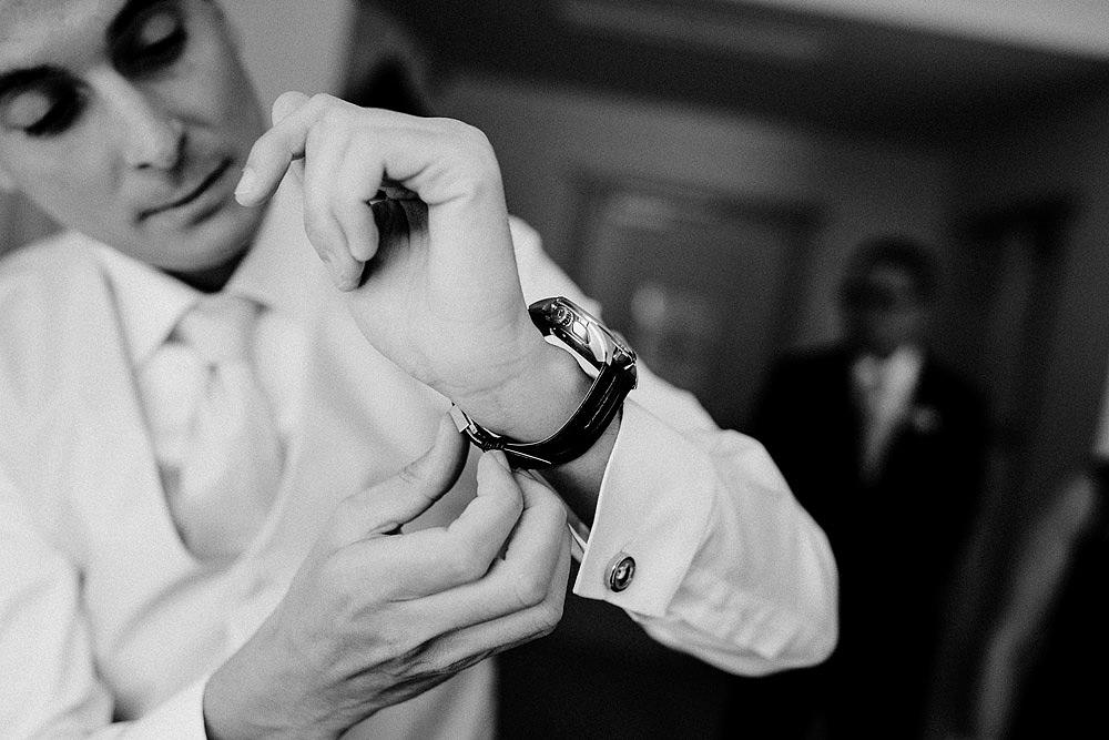 NOVACELLA WEDDING IN SOUTH TYROL DREAM LOCATION :: Luxury wedding photography - 5