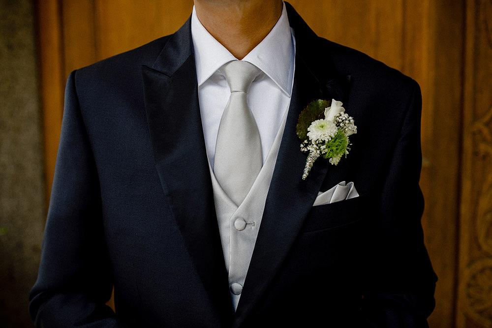 NOVACELLA WEDDING IN SOUTH TYROL DREAM LOCATION :: Luxury wedding photography - 7
