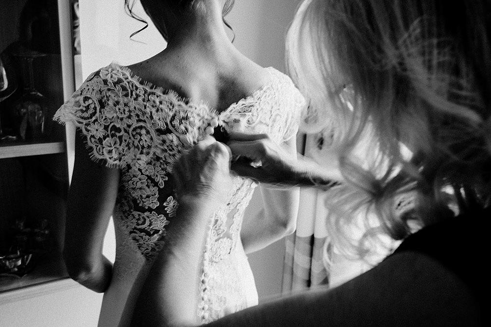 NOVACELLA WEDDING IN SOUTH TYROL DREAM LOCATION :: Luxury wedding photography - 13