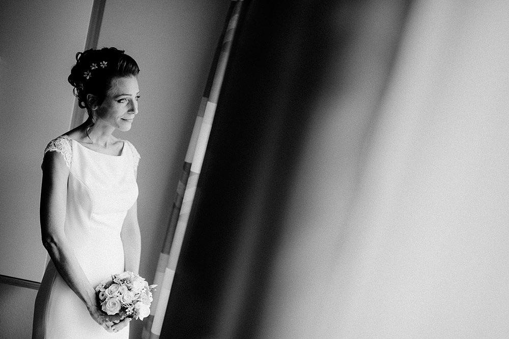 NOVACELLA WEDDING IN SOUTH TYROL DREAM LOCATION :: Luxury wedding photography - 14