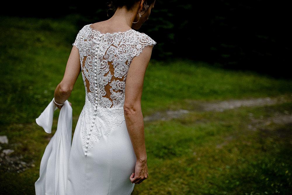 NOVACELLA WEDDING IN SOUTH TYROL DREAM LOCATION :: Luxury wedding photography - 15