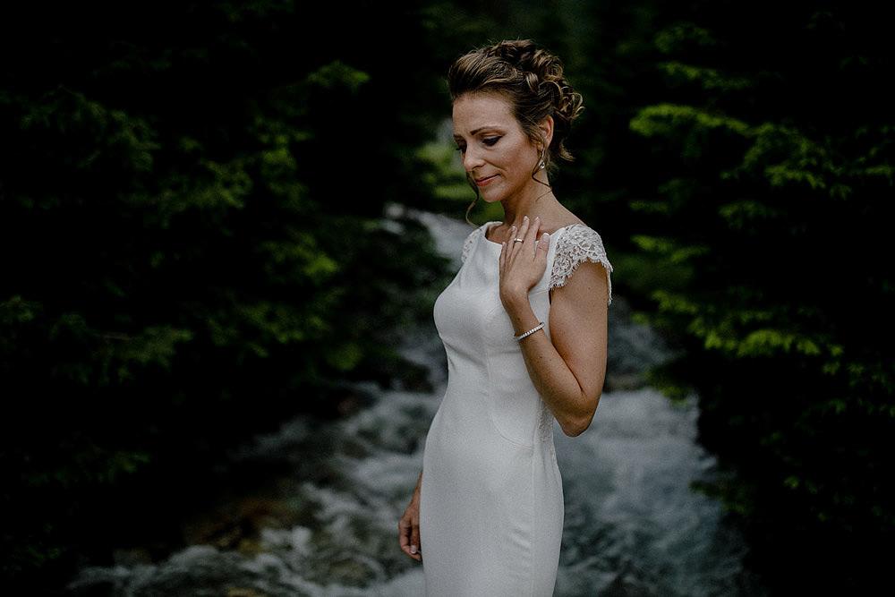NOVACELLA WEDDING IN SOUTH TYROL DREAM LOCATION :: Luxury wedding photography - 16