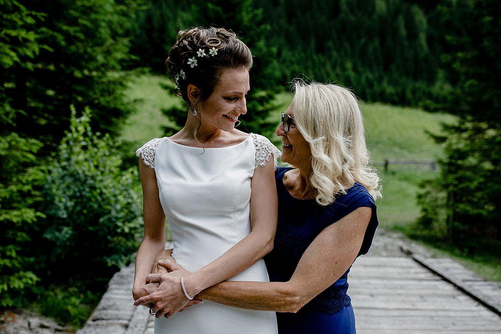 NOVACELLA WEDDING IN SOUTH TYROL DREAM LOCATION :: Luxury wedding photography - 17