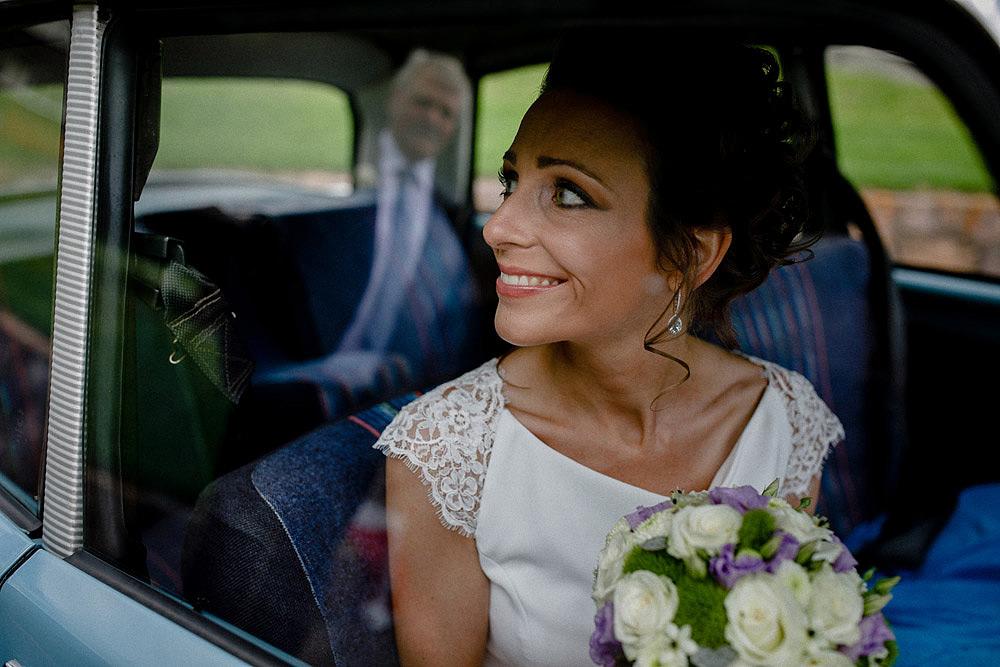 NOVACELLA WEDDING IN SOUTH TYROL DREAM LOCATION :: Luxury wedding photography - 19