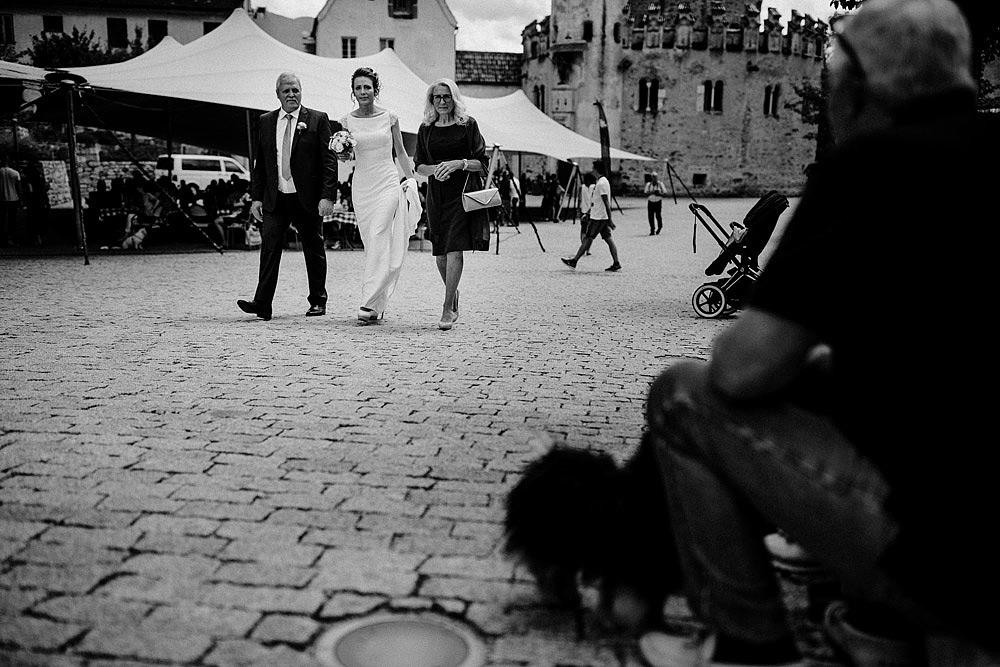 NOVACELLA WEDDING IN SOUTH TYROL DREAM LOCATION :: Luxury wedding photography - 21