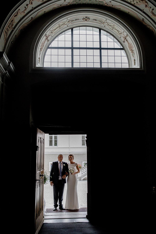 NOVACELLA WEDDING IN SOUTH TYROL DREAM LOCATION :: Luxury wedding photography - 22