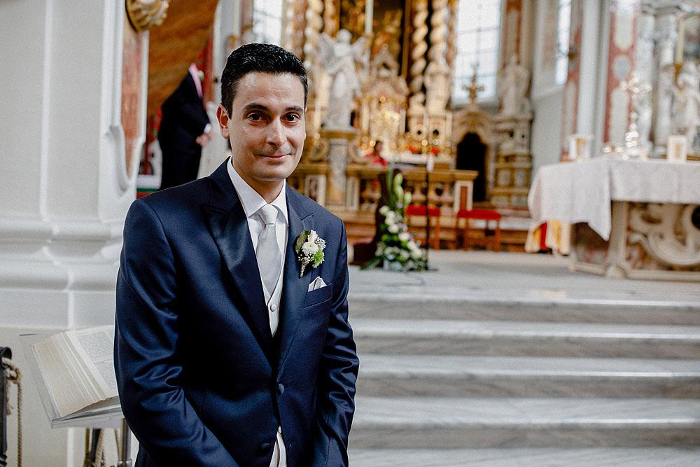 NOVACELLA WEDDING IN SOUTH TYROL DREAM LOCATION :: Luxury wedding photography - 23