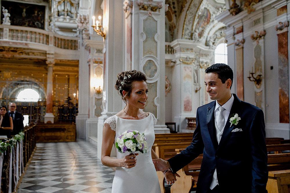 NOVACELLA WEDDING IN SOUTH TYROL DREAM LOCATION :: Luxury wedding photography - 24