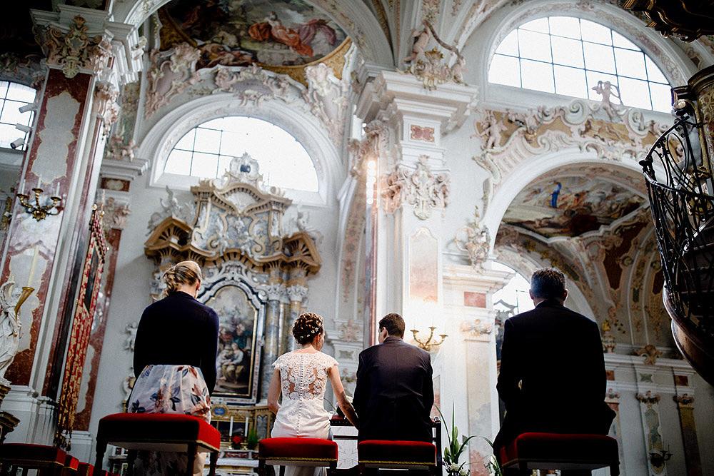 NOVACELLA WEDDING IN SOUTH TYROL DREAM LOCATION :: Luxury wedding photography - 26