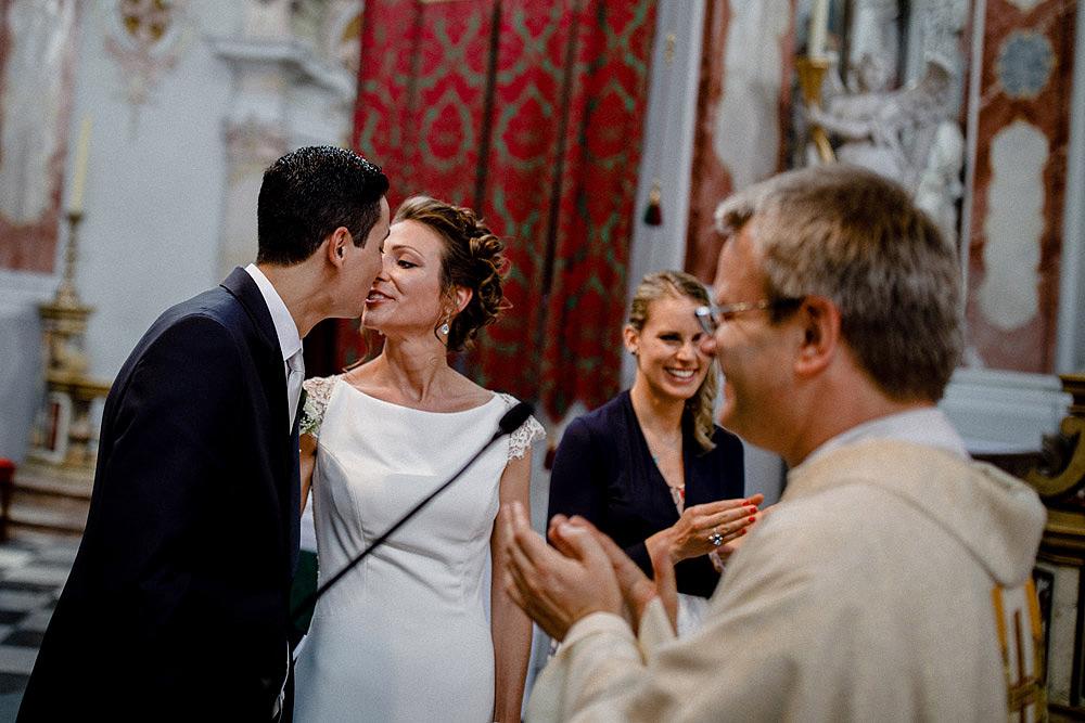 NOVACELLA WEDDING IN SOUTH TYROL DREAM LOCATION :: Luxury wedding photography - 27