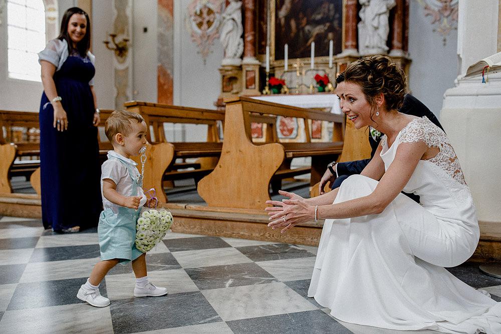 NOVACELLA WEDDING IN SOUTH TYROL DREAM LOCATION :: Luxury wedding photography - 28