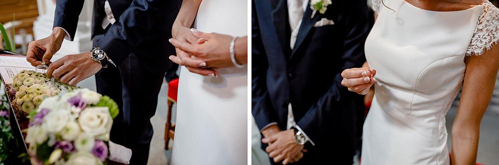NOVACELLA WEDDING IN SOUTH TYROL DREAM LOCATION :: Luxury wedding photography - 29