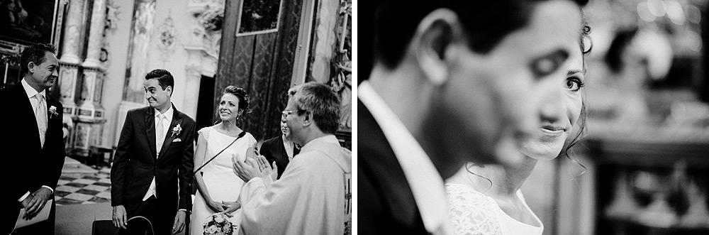NOVACELLA WEDDING IN SOUTH TYROL DREAM LOCATION :: Luxury wedding photography - 32