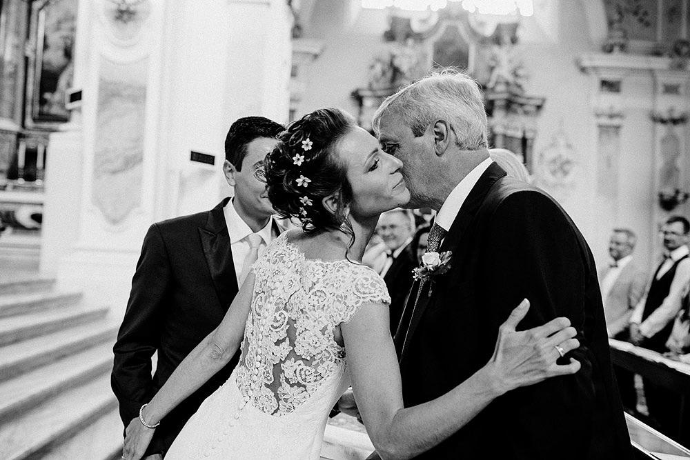 NOVACELLA WEDDING IN SOUTH TYROL DREAM LOCATION :: Luxury wedding photography - 33