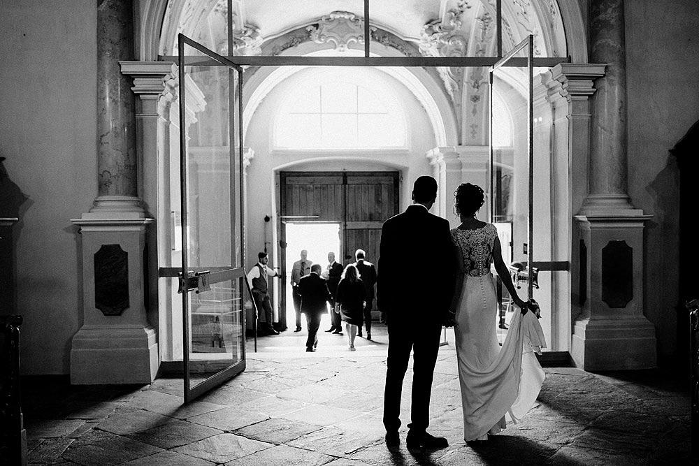 NOVACELLA WEDDING IN SOUTH TYROL DREAM LOCATION :: Luxury wedding photography - 34