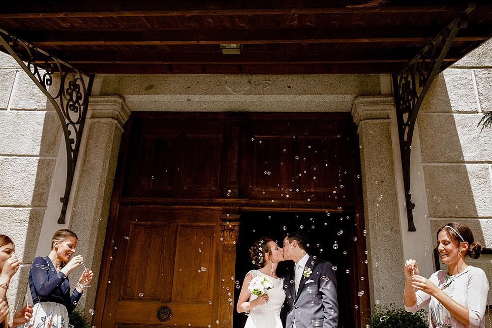 NOVACELLA WEDDING IN SOUTH TYROL DREAM LOCATION :: Luxury wedding photography - 35