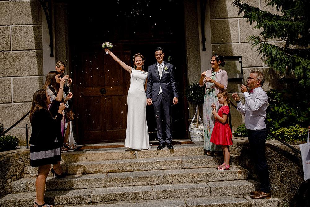 NOVACELLA WEDDING IN SOUTH TYROL DREAM LOCATION :: Luxury wedding photography - 36