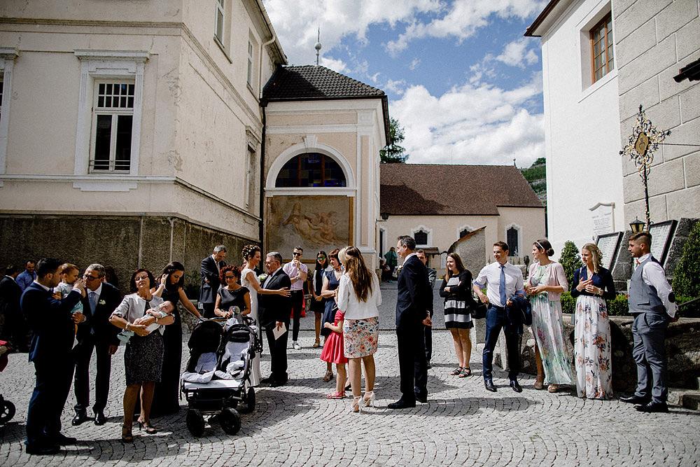 NOVACELLA WEDDING IN SOUTH TYROL DREAM LOCATION :: Luxury wedding photography - 37